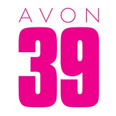 avonrepresentative | AVON | avonrepresentative | AVON | NEW Avon Flyer Campaign 14 2017 is online! Shop June 6 - June 19 with free shipping on $40 + 10% Discount on ANY order with coupon code WELCOME10 at https://cbrenda007avonrepresentative.com/shop #AvonRepresentative #AvonRep #avon