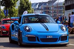That is pretty cool. Dig the decals. Photo from @supercars.t Porsche Crew  #porsche #911 #gt3 #rs #gt3rs #cayman #gt4 #porschelover #carsandcoffee #düsseldorf #rkoi #itswhitenoise #nextgear #supereXoticscars #autogespot #car #carspotting #carporn #youtube #thesupercarsquad #supercarsdaily700 #inaworldofcars