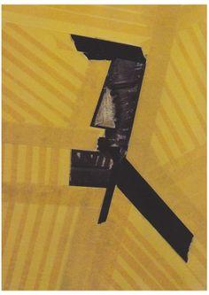 Jean-Paul Goude Art, African Masks, African, Art Background, Kunst, Art Education