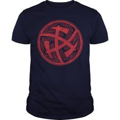 TOMAHAWK viking odin valhalla-min #name #tshirts #MIN #gift #ideas #Popular #Everything #Videos #Shop #Animals #pets #Architecture #Art #Cars #motorcycles #Celebrities #DIY #crafts #Design #Education #Entertainment #Food #drink #Gardening #Geek #Hair #beauty #Health #fitness #History #Holidays #events #Home decor #Humor #Illustrations #posters #Kids #parenting #Men #Outdoors #Photography #Products #Quotes #Science #nature #Sports #Tattoos #Technology #Travel #Weddings #Women