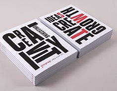 """Check out this @Behance project: """"STW Group 