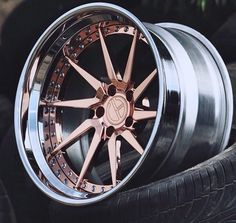 Astonishing Cool Tips: Car Wheels Ideas Diy old car wheels autos.Old Car Wheels Autos muscle car wheels chevy camaro. Rims And Tires, Rims For Cars, Wheels And Tires, Can Am Spyder, Custom Wheels, Custom Cars, Tuning Motor, E91 Touring, Rim And Tire Packages