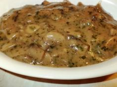 Pesto, Pork, Beef, Chicken, Cooking, Sauces, Kale Stir Fry, Meat, Kitchen