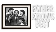 Father Knows Best - Episodes