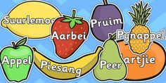 Afrikaans teaching resources for Key Stage 1 - Year Year Created for teachers, by teachers! Quotes Dream, Life Quotes Love, Quotes Quotes, 1st Grade Worksheets, Preschool Worksheets, Free Preschool, Preschool Themes, Comprehension Activities, Book Activities