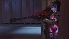 Activision Blizzard Boasts Over 15 Millions Players In Overwatch Across The Globe - https://cybertimes.co.uk/2016/08/04/activision-blizzard-boasts-over-15-millions-players-in-overwatch-across-the-globe-2/