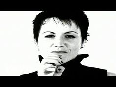 The Cranberries - Just My Imagination.