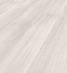 A JOLA Parketta kínálata: Fehér fenyő laminált padló 8 mm. A legjobb árakkal várjuk, országos kiszállítás!