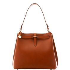 f8205ab985f8 Dooney  amp  Bourke  Alto Large Cinched Shopper My Bags