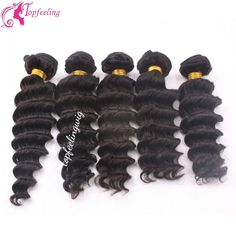 120.00$  Watch now - http://alis3h.worldwells.pw/go.php?t=1183255428 - Free shipping virgin malaysian curly hair weave 3pcs lot nature black 12-26inches malaysian virgin hair queen hair products 120.00$