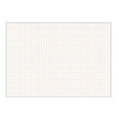 graph paper 1 4