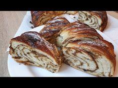 Strudel, Banana Bread, Cooking, Food, Basket, Kitchen, Essen, Meals, Yemek