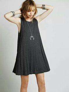 Free People #fashion #style #boho