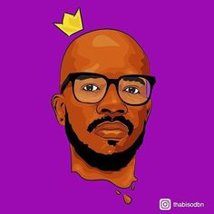 @blackcoffee art by #thabisodbn #coolestinthecity #Graphicdesign #GraphicArt #illustrator #illustration #photoshop #artwork #artist #sa #housemusic #gqomtrap #trap #trapmusic #kwaito #hiphop #h #durban #fash #cool #colorful #colours #type #typography #saartist #red #yellow #fashionupdates