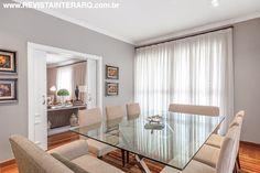 Sala de jantar por Lisandro Piloni. Veja mais: http://www.comore.com.br/?p=31197 #identidaderenovada #saladejantar #lisandropiloni #interarq #revistainterarq #arquitetura #architecture #archdaily #contemporary #decor #design #home #homestyle #instadecor #instahome #homedecor #interiordesign #lifestyle #modern #interiordesigns #luxuryhome #homedesign #decoracao #interiors #interior #interarqcoletanea