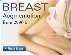Cosmeticsite.co.uk is best hospital for cosmetic surgery situated in Manchester, North London. Surgery procedures are performed by a well experienced and Board Certified Plastic Surgeon. We offer unisex cosmetic surgery treatments- Tummy Tuck Surgery, Breast Implants, Breast enhancement, Nose Job Surgery and more.