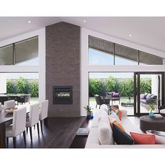 Simple Style Co: Buy Rugs, Prints & Homewares Online Australia Home Builders Melbourne, New Home Builders, Barn Plans, Garage Plans, Furniture Plans, Kids Furniture, Boutique Homes, Outdoor Sheds, Display Homes