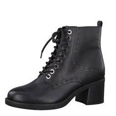 Ботинки Tamaris 25124-39-001