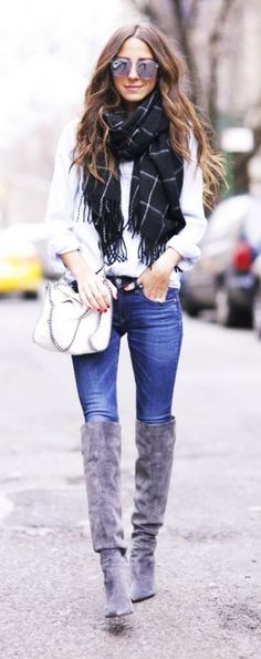 Cute-and-Sexy-Outfits-to-Try-This-Winter