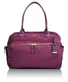 Tumi Voyageur Athens Carry-All 0484711FOS | Luggage Pros