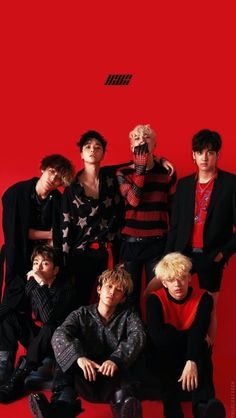 Ikon Kim Jinhwan, Chanwoo Ikon, Ikon Wallpaper, Bling Wallpaper, Bobby, Oppa Gangnam Style, Winner Ikon, Jay Song, Harvest Moon