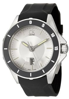 Play Mens Watch Dial Color Silver * Continue to the product at the image link. (This is an Amazon affiliate link)