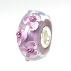 Just listed today!  Trollbeads Gallery - Classic Unique 9423, $46.00 (http://www.trollbeadsgallery.com/classic-unique-9423/)