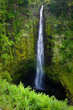 Best Hawaii Trips: Big Island's Top 10 Must-Sees: No matter how many times photographer Jon Whittle shoots the Big Island, he comes away amazed. These are the 10 most unforgettable scenes from his most recent trip.
