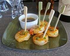 Recipes – Page 2 – USimplySeason #Shrimp #Vadouvan #Brown #Butter #Spice #Recipe