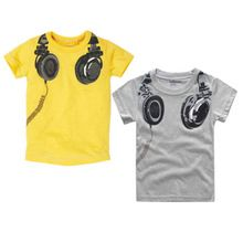 Tops & Tees Directory of T-Shirts, Tank Tops and more on Aliexpress.com-Page 3