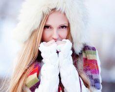 Trucos para combatir el frío en casa