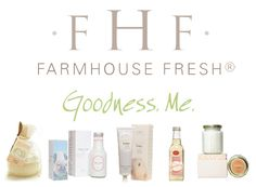 Farmhouse Fresh Body & Skin Care Organic – Now At Our Boynton Beach Spa! Eden Day Spa, Spa Day, Spa Packages, Spa Services, Body Treatments, Body Lotions, Organic Skin Care, Body Care, Farmhouse