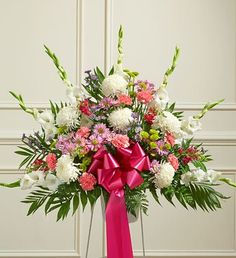 1800flowers bbb