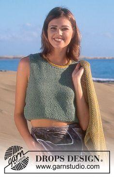 f0abf27b3 big sale 33802 a1b7b free sirdar knitting patterns for babies sirdar ...