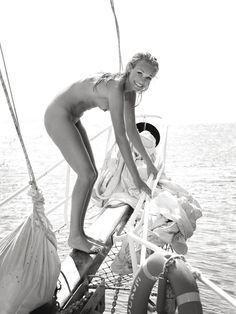 Mature nude beach tumblr