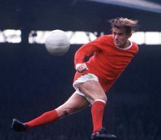 John Fitzpatrick Manchester United, The Unit, Style, Swag, Man United