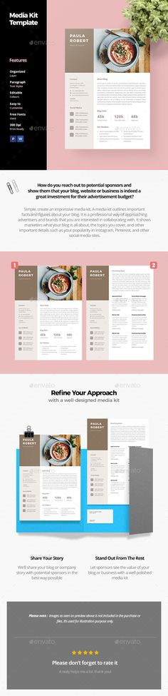 Tax Return Deductions Without Receipts Excel Free Performa Invoice  Invoice Template Word Doc  Pinterest Alaska Airlines Receipt Excel with Export Invoices Word Media Kit Template  Proposals  Invoices Stationery Canada Commercial Invoice Excel