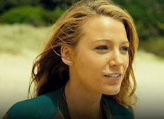 New THE SHALLOWS Preview: Blake Lively's Fight to Survive Begins