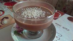 Hogyan készítsünk finom zselét? 5 zselés édesség receptje - Bidista.com - A TippLista! Jello, Mousse, Panna Cotta, Oatmeal, Pudding, Breakfast, Ethnic Recipes, Yandex, Food