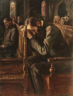 Nicolae Vermont- un artist uitat Barnett Newman, Alex Colville, Andrew Wyeth, Armin, Akira, Vermont, Gustave Courbet, Bo Bartlett, Great Novels
