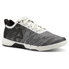 c6f5a26c07f8 Reebok Women s Speed Her TR Shoes