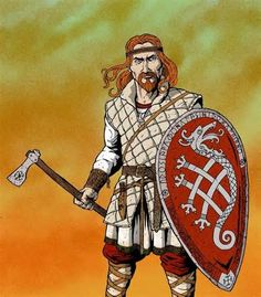 slavic warriors - - Yahoo Image Search Results