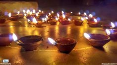 Diwali | Deepavali (Festival of Light)