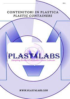FlipSnack   PLAST4LABS by Matteo Cortiana