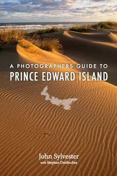 Great photography, one of my favourite place Prince Edward Island, Canada by Stephen & John.