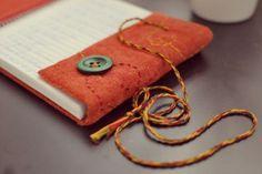 Blog | Mint Handicrafts  journal cover