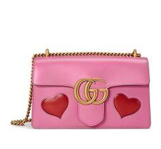 28face8ab 102 melhores imagens de Bolsas | Louis vuitton handbags, Lv handbags ...