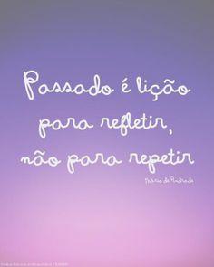 #inspiração #motivação