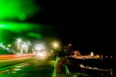 Clifton Hill, Niagara Falls Christmas Holiday Hours of Operation for our attractions and restaurants. http://www.cliftonhill.com/falls_blog/clifton-hill-attractions-holiday-hours/ #CliftonHill #NiagaraFalls #Christmas #NewYears