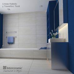 juego de decorar baños  Bathroom / Cuartos de Baño ...